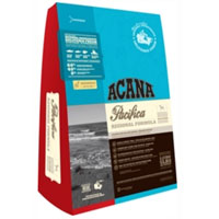 Acana Regional Pacifica Grain Free Dry Dog Food